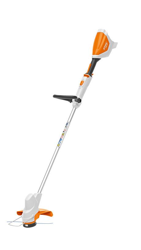 Stihl FSA 57 Cordless Strimmer / Brushcutter