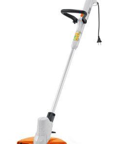 Stihl FSE 52 Electric Strimmer / Brushcutter