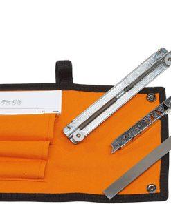 "Stihl Filing Kit For.325"""