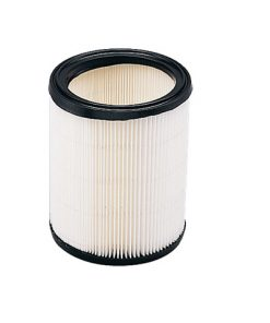 Stihl Filter Element - Washable Pet