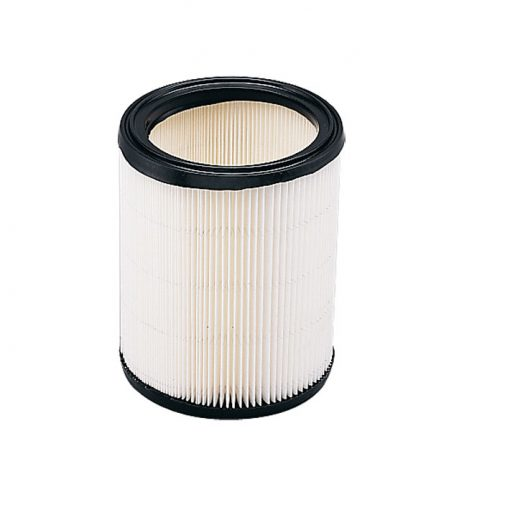 Stihl Filter Elements - Stable Paper