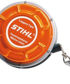 Stihl Forest Tape Measure & Refills