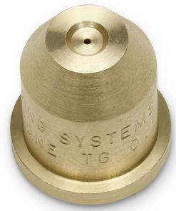 Stihl Full Cone Brass Nozzle
