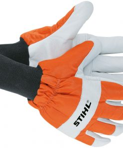 Stihl Function Protect MS Chainsaw Glove