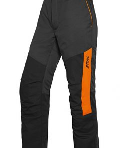 Stihl Function Universal Trousers