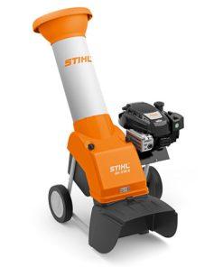 Stihl GH 370 S Petrol Garden Shredder