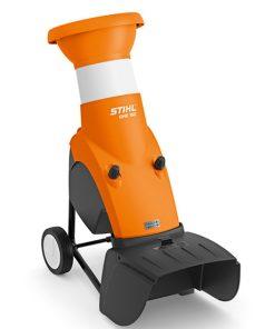 Stihl GHE 150 Electric Garden Shredder