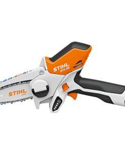 Stihl GTA 26 Cordless Pruner