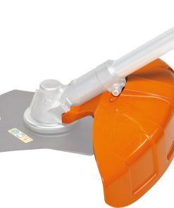 Stihl Guard For Metal Mowing Tools