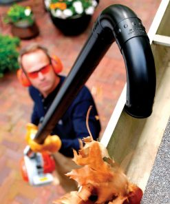 Stihl Gutter Cleaning Set