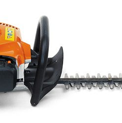 Stihl HS 45 Petrol Hedge Trimmer