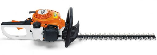 Stihl HS 45 Petrol Hedge Trimmer