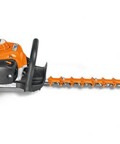 Stihl HS 82 T C-E Petrol Hedge Trimmer