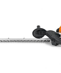 Stihl HS 87 T Petrol Hedge Trimmer