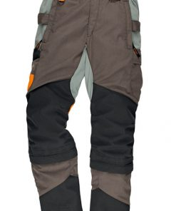 Stihl HS Multi-Protect Protective Hedge Trimmer Trousers