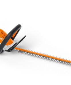 Stihl HSA 45 Cordless Hedge Trimmer 20 Inch