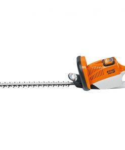 Stihl HSA 66 Cordless Hedge Trimmer 20 Inch