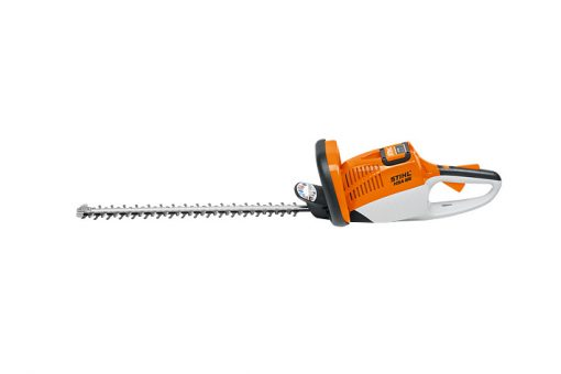 Stihl HSA 66 Cordless Hedge Trimmer 20 Inch