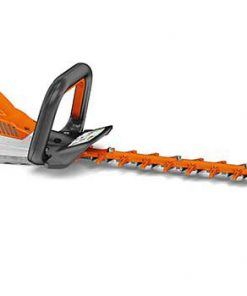 Stihl HSA 94 T Cordless Hedge Trimmer