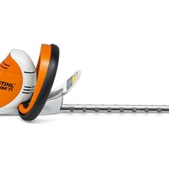 Stihl HSE 71 Electric Hedge Trimmer 24 Inch