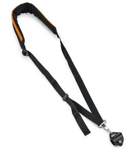 Stihl Harness For Cordless Tools