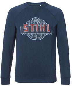 Stihl Heritage Sweatshirt