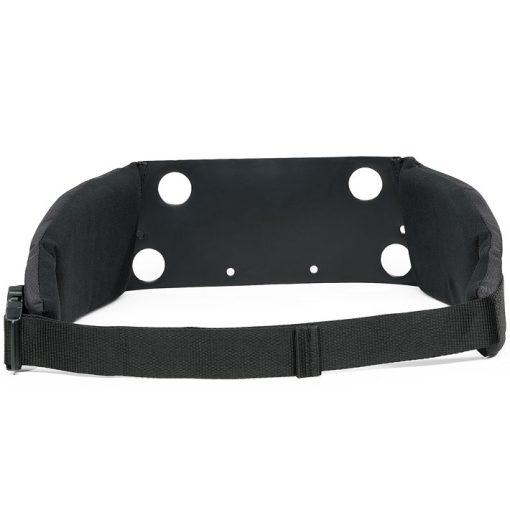 Stihl Hip Belt BR 500
