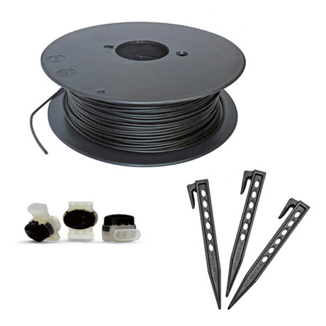 Stihl Imow® Installation Kit - S