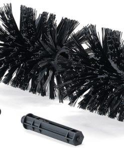 Stihl KB-KM Bristle Brush Kombitool