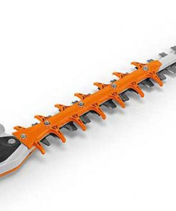 Stihl KM-HL KombiTool 145° - Adjustable Hedge Trimmer