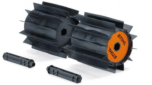 Stihl KW-MM Power Sweeper Kombitool