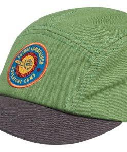 Stihl Kid's Adventure Baseball Cap