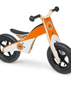Stihl Kid's Balance Bike