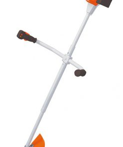 Stihl Kid's Battery-Operated Toy Brushcutter
