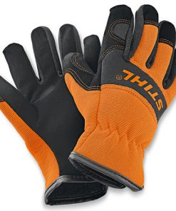 Stihl Kid's Carver Work Gloves