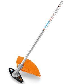 Stihl MB-KM Metal Cutting Blade Brushcutter Kombitool