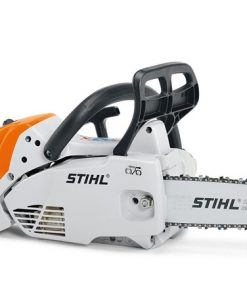 Stihl MS 151 C-E Petrol Chainsaw