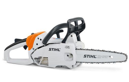 Stihl MS 151 C-E Petrol Chainsaw