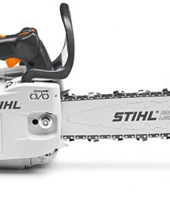 Stihl MS 201 TC-M Petrol Chainsaw