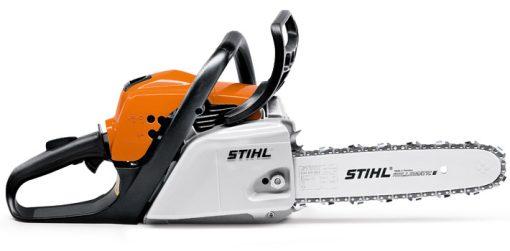 Stihl MS 211 Petrol Chainsaw