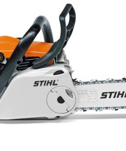 Stihl MS 211C-BE Petrol Chainsaw