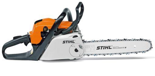Stihl MS 211C-BE Petrol Chainsaw