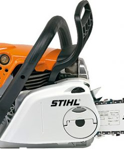 Stihl MS251C BE Petrol Chainsaw