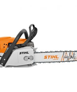 Stihl MS 271 Light Petrol Chainsaw