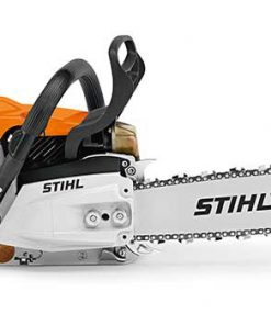 Stihl MS 362 C-M VW Petrol Chainsaw