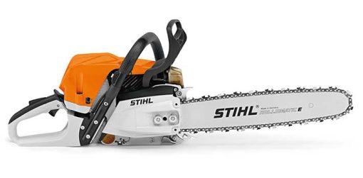 Stihl MS 362 C-M VW Petrol Chainsaw