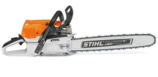 Stihl MS 462 C-M Petrol Chainsaw