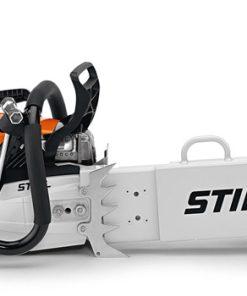 Stihl MS 462 C-M R Petrol Chainsaw 20 Inch