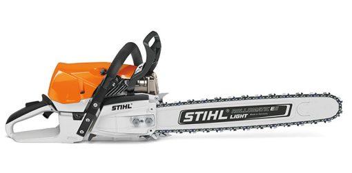 Stihl MS 462 C-M VW Petrol Chainsaw 20 Inch