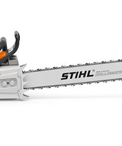 Stihl MS 881 Petrol Chainsaw